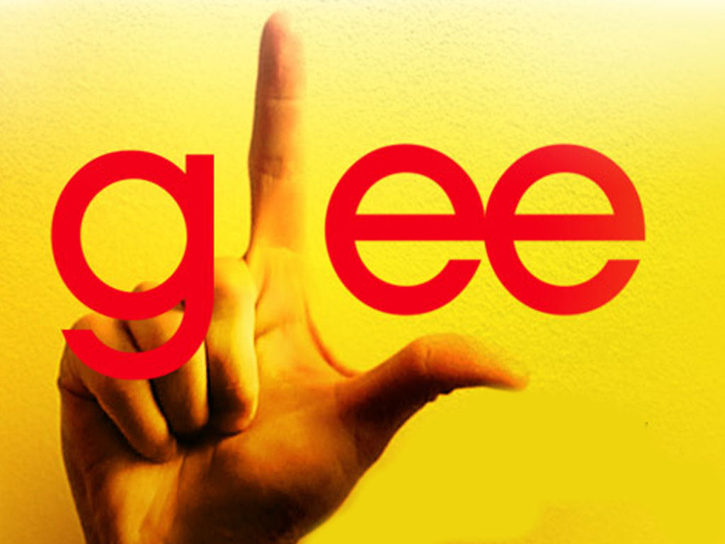 Remembering Cory: Glee Tribute Review (No Spoilers!)