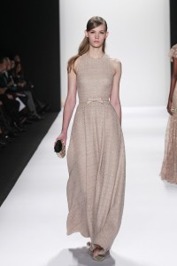 FW14 BADGLEY MISCHKA NEW YORK 2/11/2014