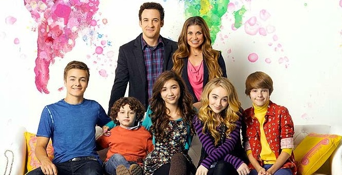 girl-meets-world-teaser-trailer
