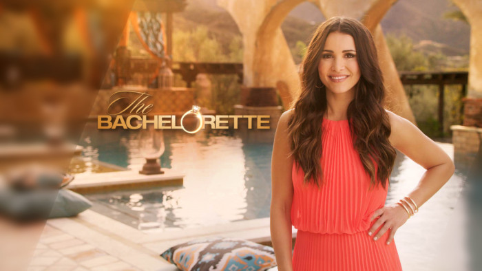 Who Will Andi Choose on The Bachelorette? Who is the next Bachelor?