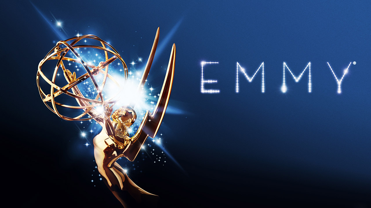 Quick Emmy Recap