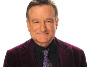 Robin-Williams-6