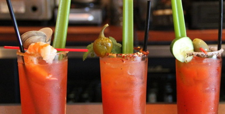 bloody-mary-recipes-1110x400