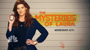 mysteries-of-laura-exclusive-featurette