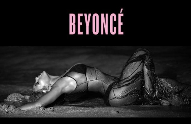 All Hail Beyonce & Her Album Release
