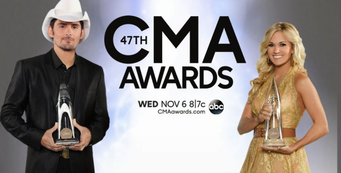 CMA Fashion & A Little Recap