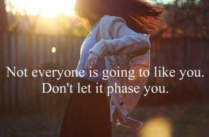 dont let it phase
