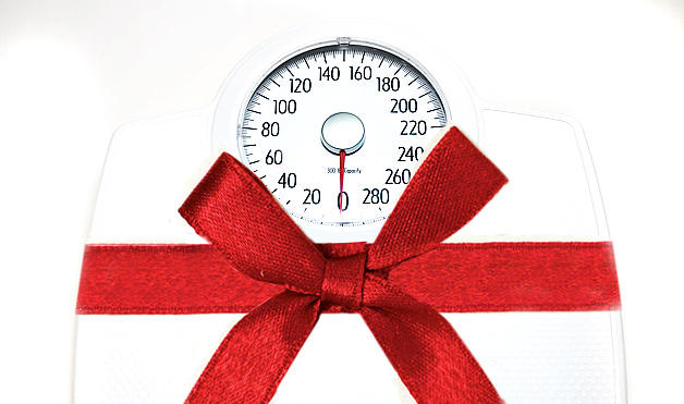 3 Easy Tips For Keeping Slim During The Holidays