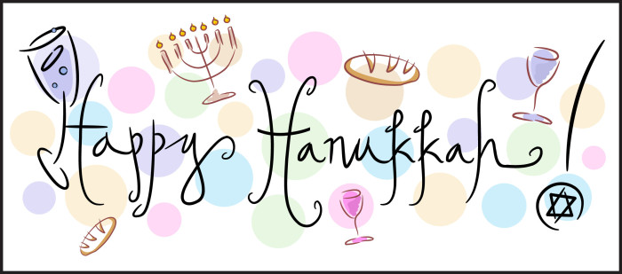 Happy-Hanukkah-word-art