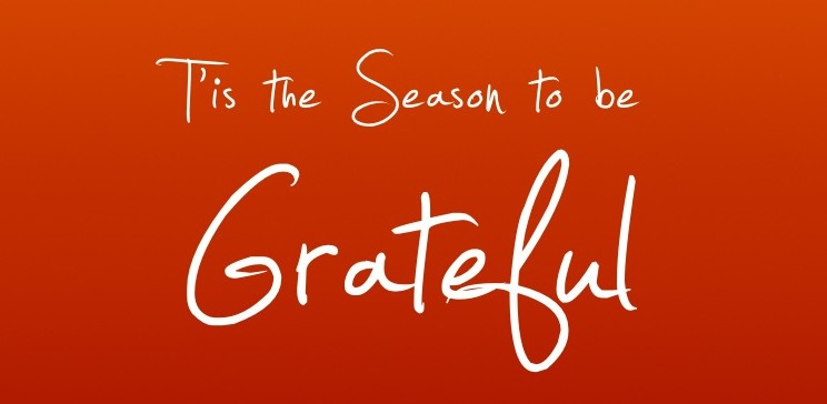 Tis-The-Season-To-Be-Grateful