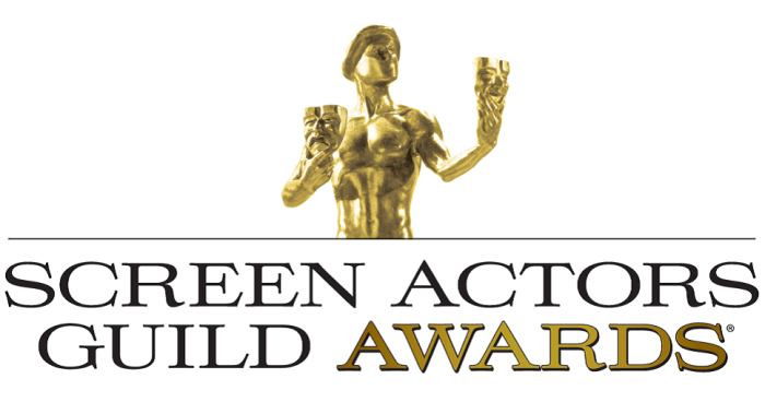 For The Drama Kids: SAG Awards 2015