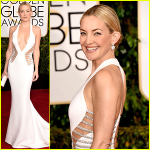 kate-hudson-shows-tons-of-skin-at-golden-globes-2015