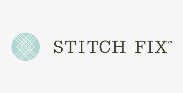 My Second Fix With Stitch Fix