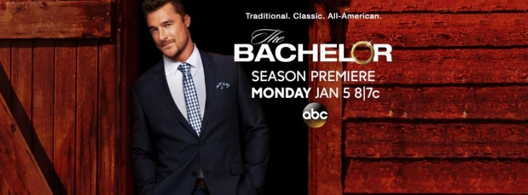 the-bachelor-2015-chris-soules