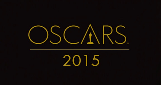 Oscars 2015 Recap: Boring, Uneventful, and Predictable