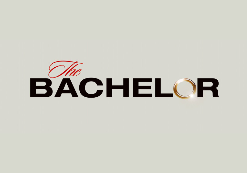 Bachelor Predictions For Tonight