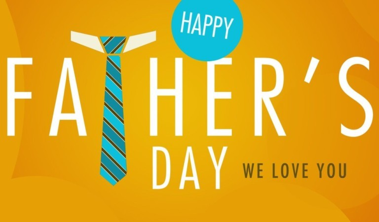 Happy-Fathers-Day-pictures-1024x576