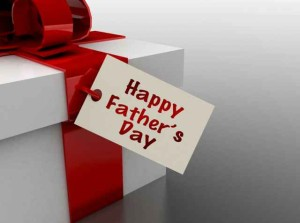 Surprise-father-day-gift