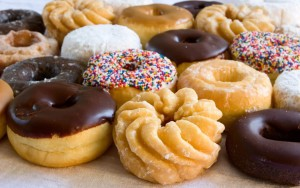donut-day-facts-ftr