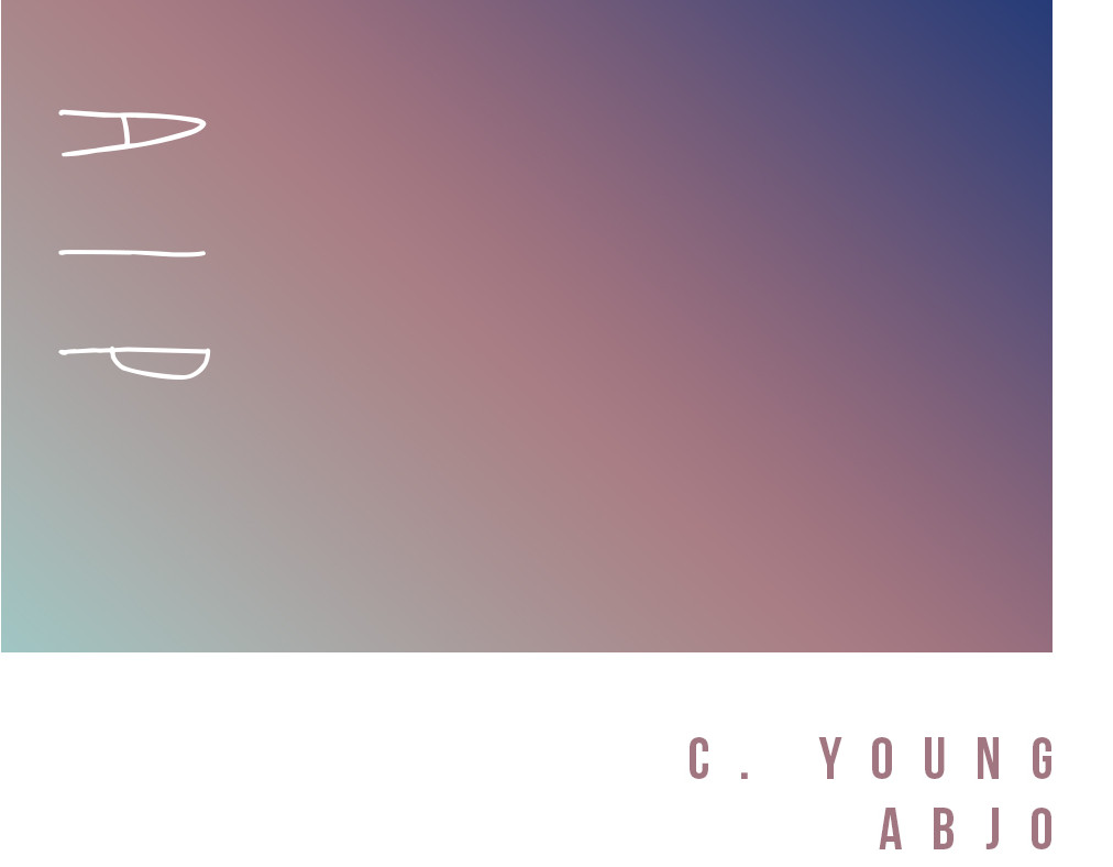 C. Young Releases 'Anything Is Possible'