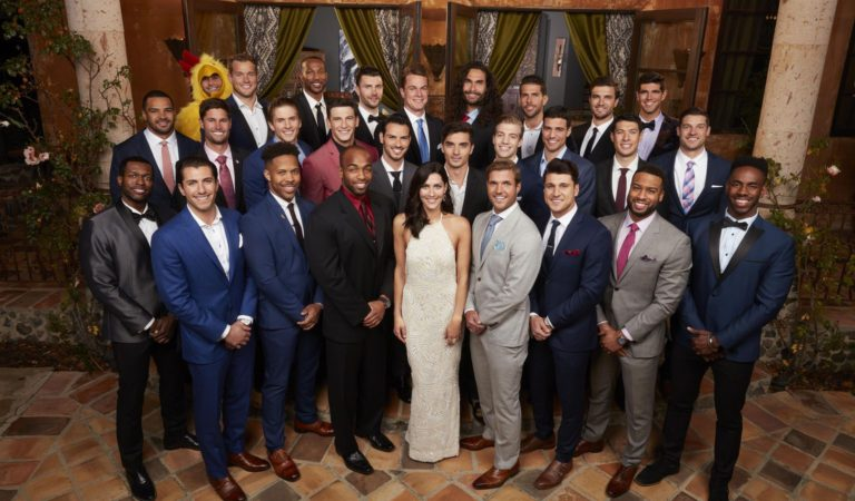bachelorette-group-shot