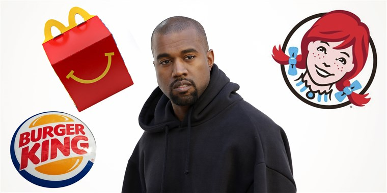 kanye-mcdonalds-today-main2-181106_85fd304969fd84586d0b486f3eeae5cb.fit-760w