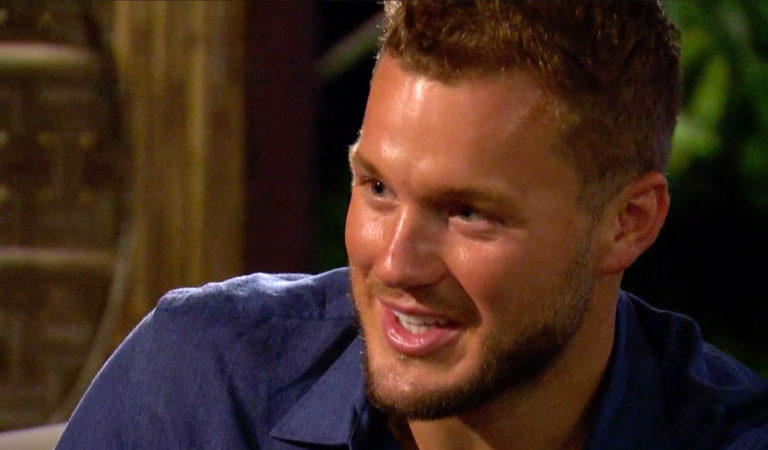 colton-underwood-the-Bachelor-23x06-Recap-01