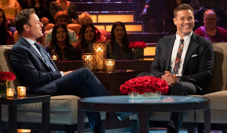 Bachelor-Women-Tell-All-Recap-01