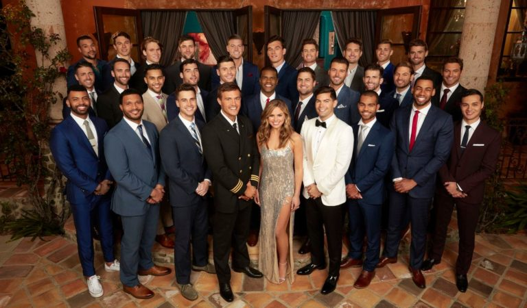 TheBacheloretteSeason15