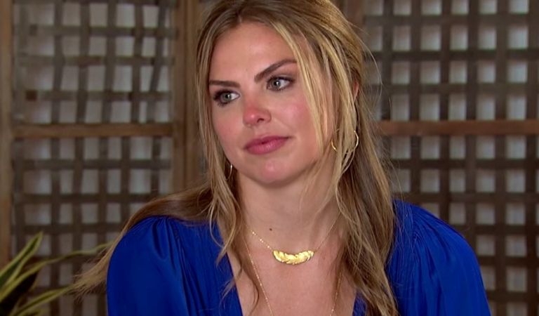 the-bachelorette-finale-hannah-brown