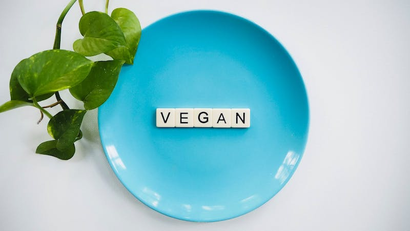 7 Simple Swaps To Help You Live A Vegan Lifestyle